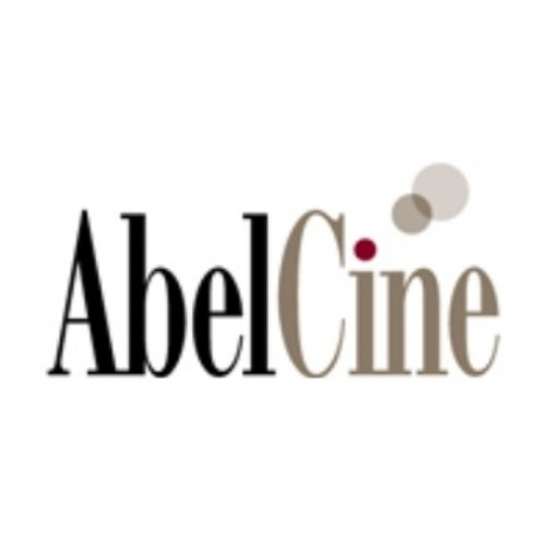 Does AbelCine Training have a valid privacy policy? Is their website