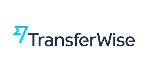 TransferWise coupons