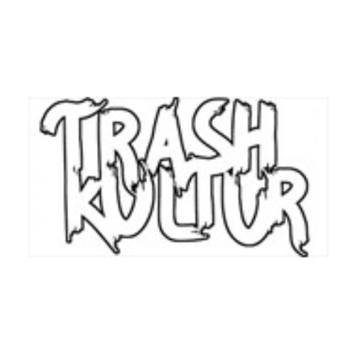 Trash Kultur