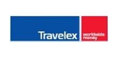 Travelex Insurance Reviews Amp Ratings 2018 Travelex Insurance Forums