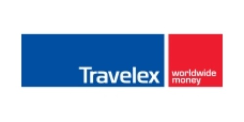 50% Off Travelex Currency Promo Code (+3 Top Offers) Sep 19
