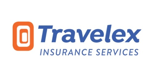 Travelex Insurance coupons