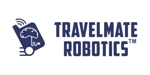 Travelmate Robotics coupons