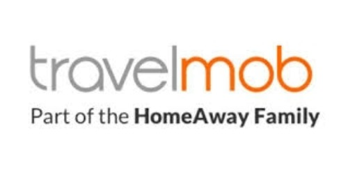 Travelmob coupons
