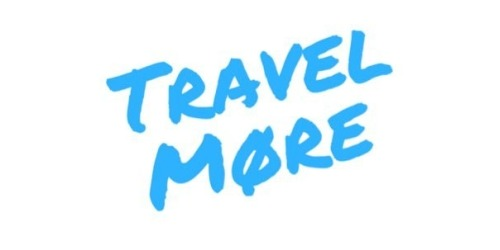 TravelMore coupons