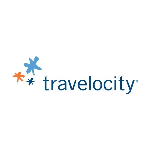 Does Travelocity take debit cards? — Knoji