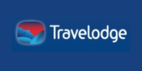 Travelodge UK coupons