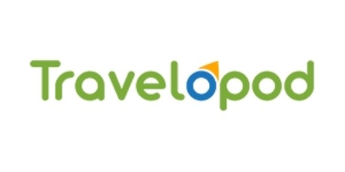 Travelopod coupons