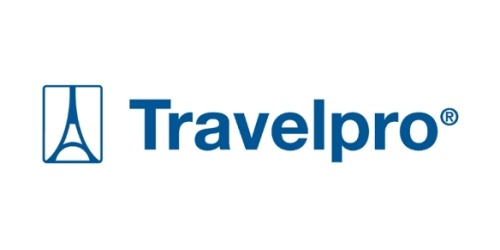 Travelpro coupons