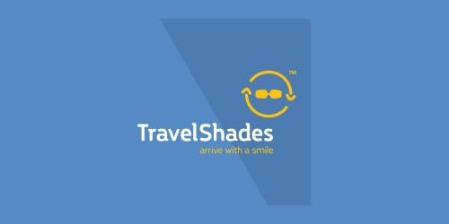 eb9a4dad47 50% Off TravelShades Promo Code (+6 Top Offers) Mar 19 — Knoji