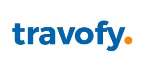 Travofy coupons