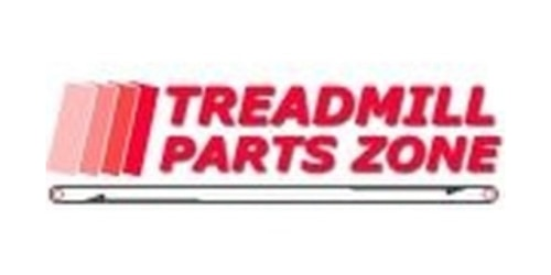 Treadmill Parts Zone coupons