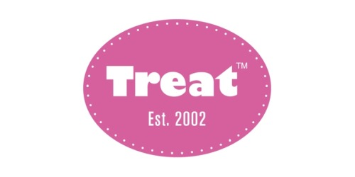 Treat Beauty coupons