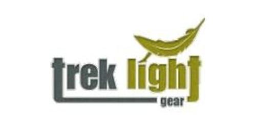 Trek Light Gear coupons