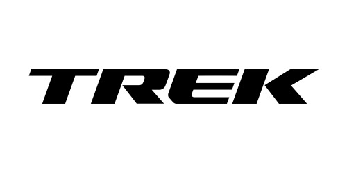 Trek Bike Store coupons