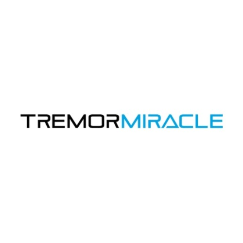 TremorMiracle