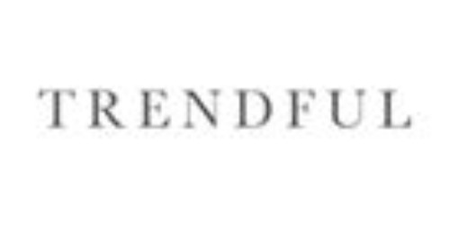 Trendful coupon