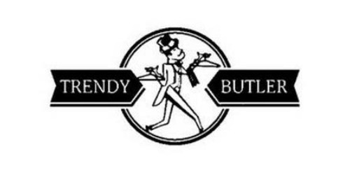 Trendy Butler coupons