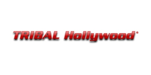 35 Off Tribal Hollywood Promo Code Tribal Hollywood Coupon 2018
