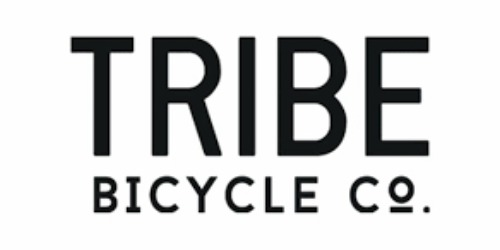 Tribe Bicycle coupons