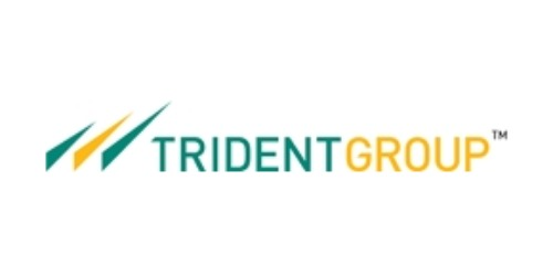 Trident Group coupons