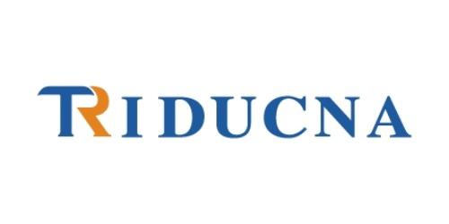 Triducna coupons