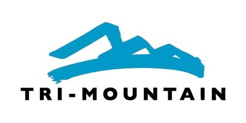 0de80e0b04 50% Off Tri-Mountain Promo Code (+8 Top Offers) Mar 19 — Knoji