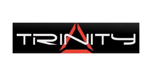 Trinity Audio coupons