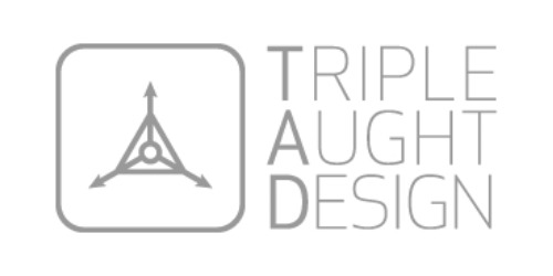 Triple Aught Design coupons