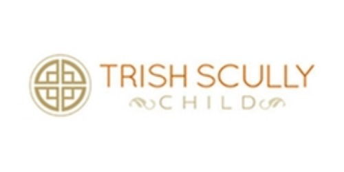 Trish Scully Child coupon