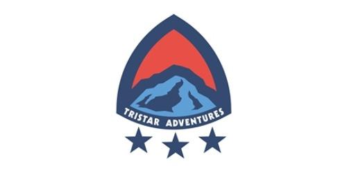 Tristar Adventures coupons