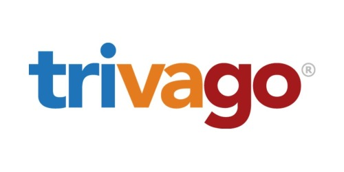 Trivago - US coupons
