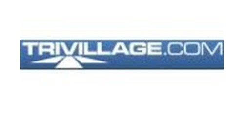 TriVillage.com coupons