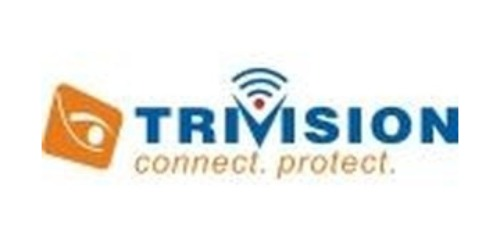 Trivision coupons