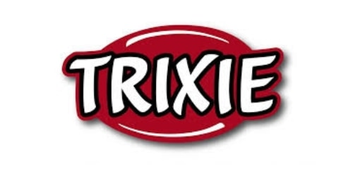 Trixie Pet Products coupons