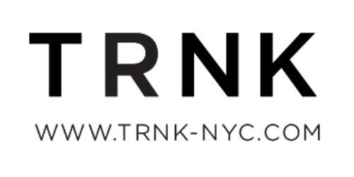 trnk promo code