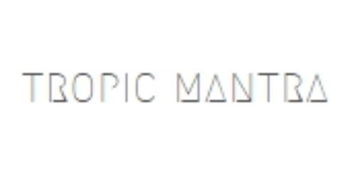 Tropic Mantra coupons
