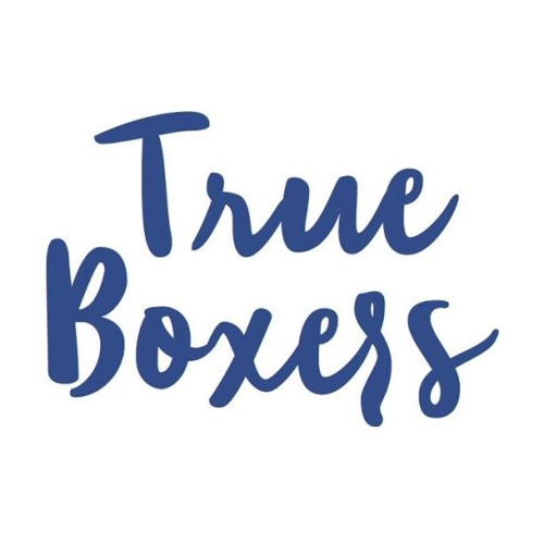 True Boxers