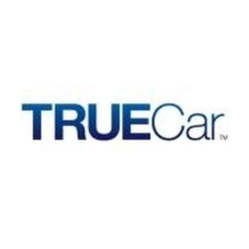 TrueCar Vs. Edmunds.com Vs. AutoTrader: Best Site To