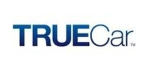 TrueCar coupons