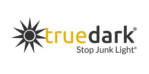 30% Off TrueDark Promo Code (+5 Top Offers) Aug 19 — Truedark com