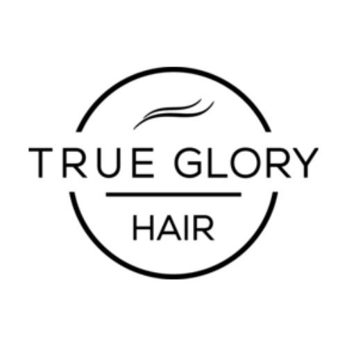 true glory hair discount