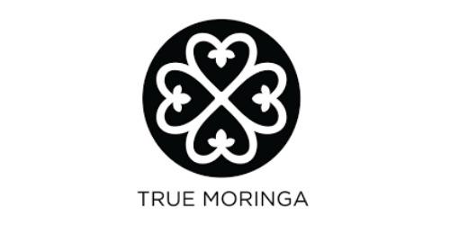 25% Off True Moringa Promo Code (+11 Top Offers) Aug 19 — Knoji