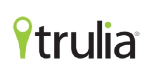 Trulia coupons