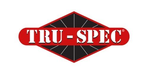 Tru-Spec coupon