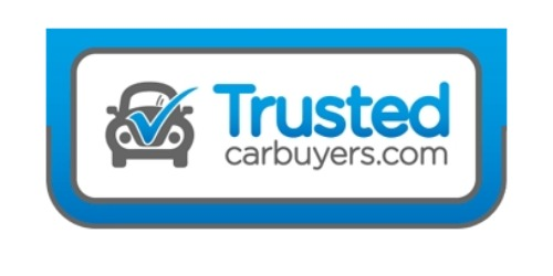 Trusted Car Buyers coupons