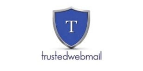 TrustedWebMail coupons