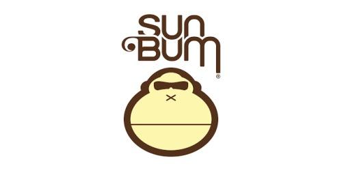 Sun Bum coupons