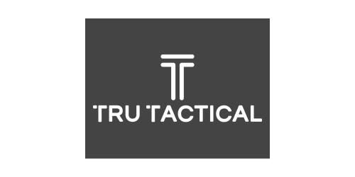 50% Off Tru Tactical Promo Code (+4 Top Offers) Mar 19 — Knoji