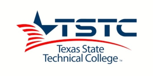 Texas State Tech coupons